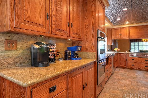 29846 Hasley Canyon Road | Photo 12
