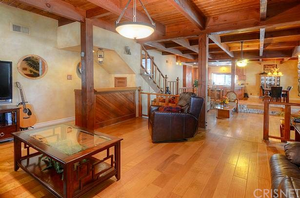 29846 Hasley Canyon Road | Photo 13