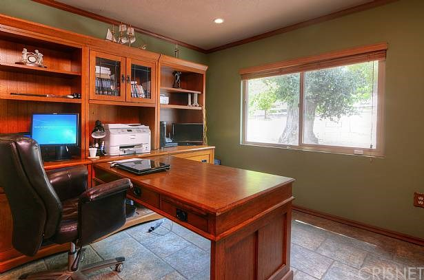 29846 Hasley Canyon Road | Photo 16