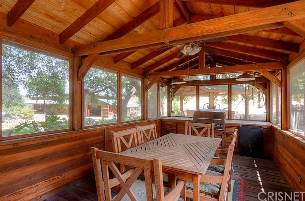 29846 Hasley Canyon Road | Photo 18