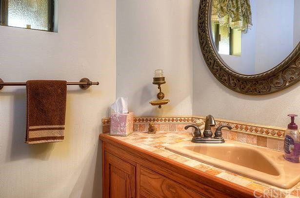 29846 Hasley Canyon Road | Photo 19