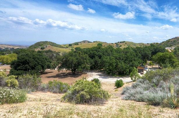 29846 Hasley Canyon Road | Photo 25