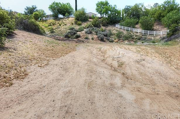29846 Hasley Canyon Road | Photo 28