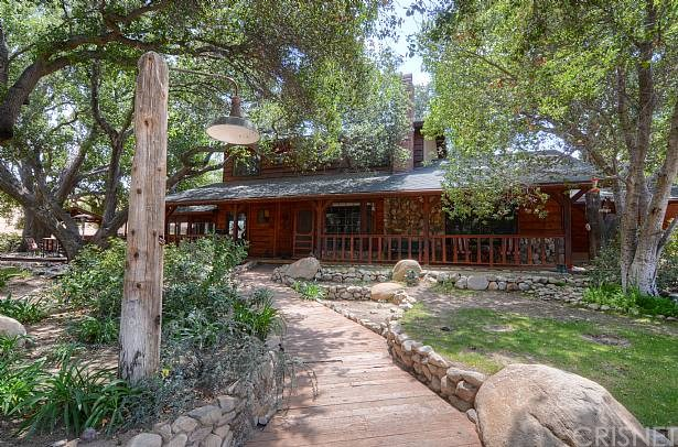 29846 Hasley Canyon Road | Photo 4