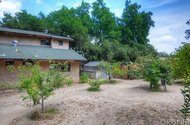 29846 Hasley Canyon Road | Photo 6