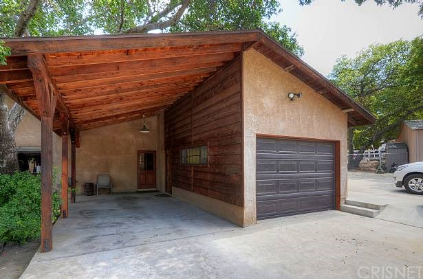 29846 Hasley Canyon Road | Photo 7