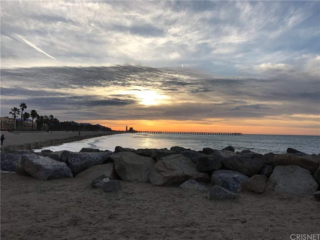 703 Ocean View Drive
