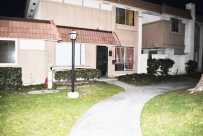 11683 Garden Grove Blvd