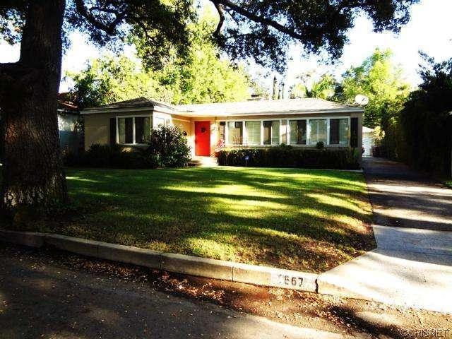 1667 Santa Barbara Avenue