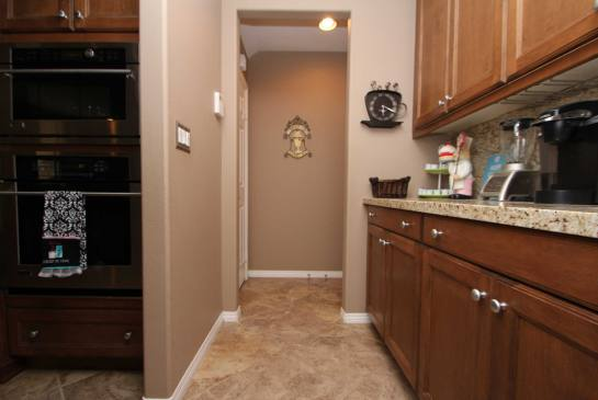 28420 Marques Dr. | Photo 8