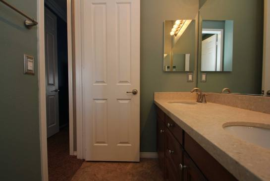 28420 Marques Dr. | Photo 17