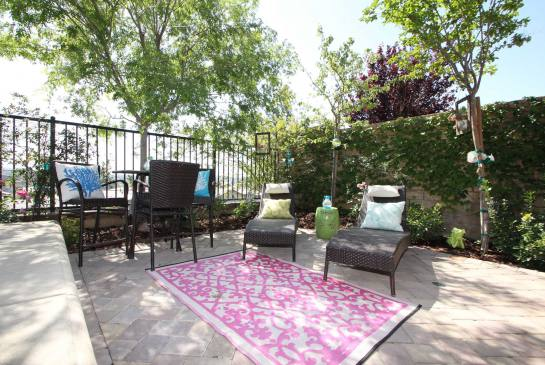 28420 Marques Dr. | Photo 28
