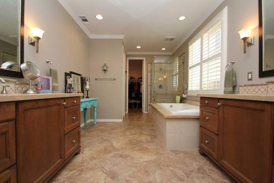 28420 Marques Dr. | Photo 15