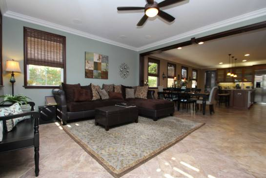 28420 Marques Dr. | Photo 13