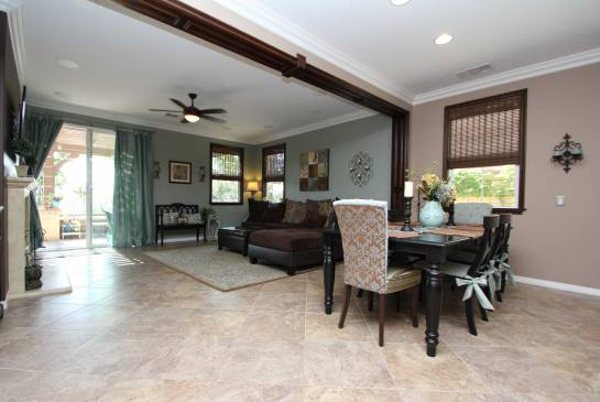28420 Marques Dr. | Photo 11