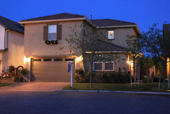 28420 Marques Dr. | Photo 31