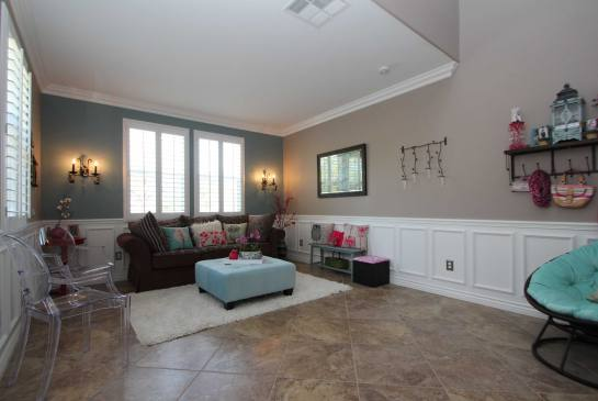 28420 Marques Dr. | Photo 4