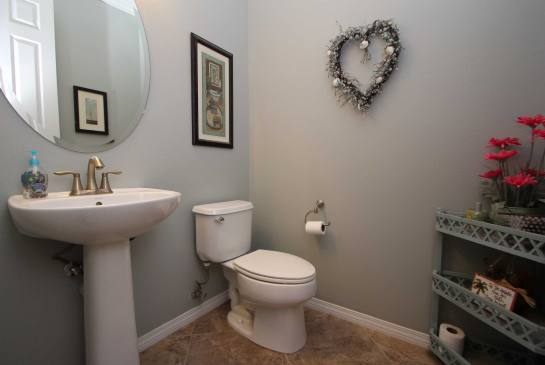 28420 Marques Dr. | Photo 20