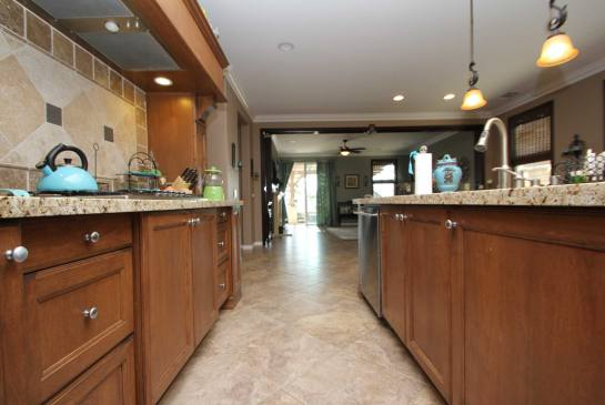 28420 Marques Dr. | Photo 7
