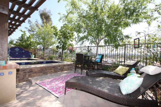28420 Marques Dr. | Photo 25