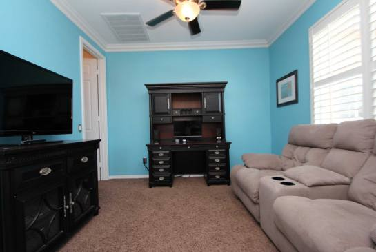 28420 Marques Dr. | Photo 21