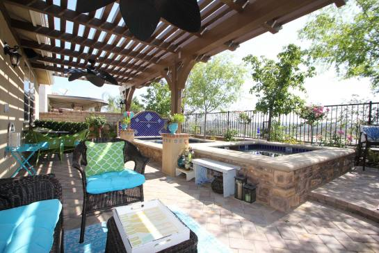 28420 Marques Dr. | Photo 26