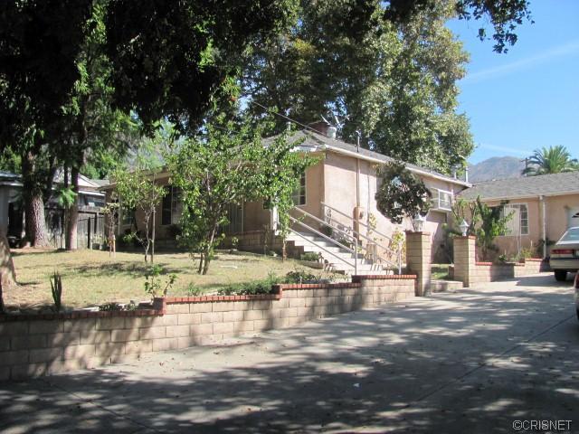4932 La Crescenta Avenue