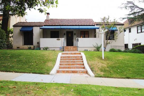 1570 N. Pacific Ave. | Large Photo 2