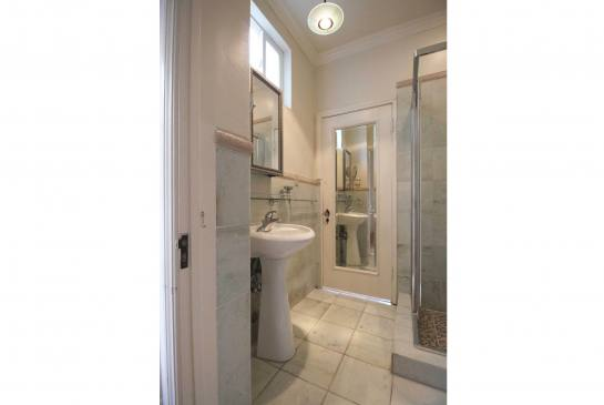1570 N. Pacific Ave. | Large Photo 9