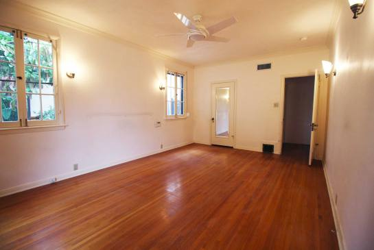 1570 N. Pacific Ave. | Large Photo 11