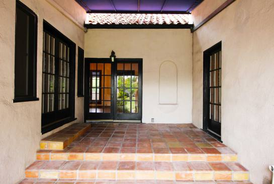 1570 N. Pacific Ave. | Large Photo 15