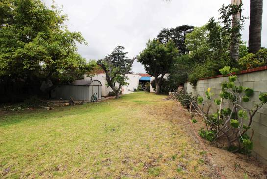 1570 N. Pacific Ave. | Large Photo 21