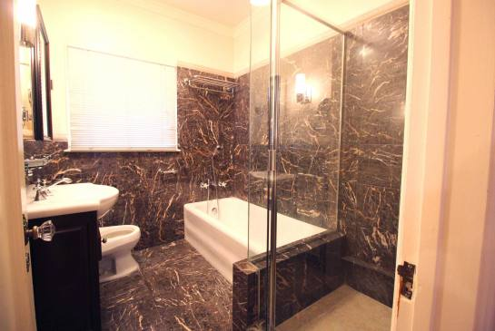 1570 N. Pacific Ave. | Large Photo 10