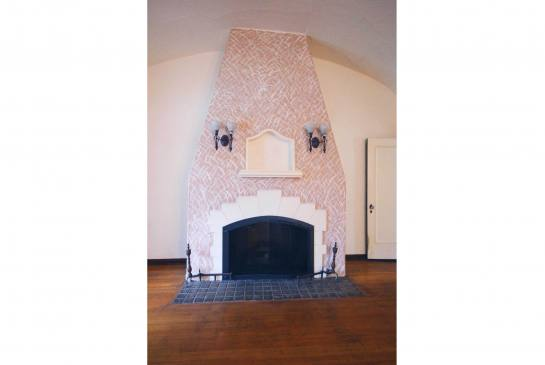 1570 N. Pacific Ave. | Large Photo 14
